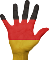 germany-636510_640.png