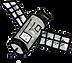 satellit_main.png