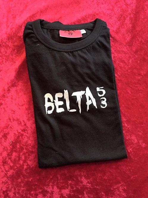 """T-shirt """"Belta 53"""""""