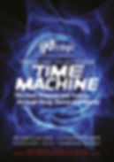 time machine poster.jpg