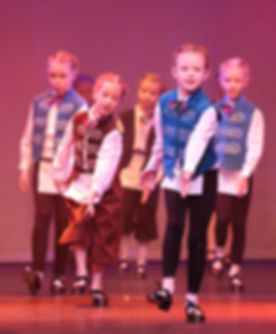 Tap dance, footsteps theatrical workshop, theatre school, hadlow, tonbridge, kent, west end, children, parties, costumes, performers, dancers, theatre, kids club, saturday, weekend ideas, childrens clubs, singing, acting, south east, england, united kingdom