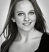 Zoe Eyles headshot.jpg