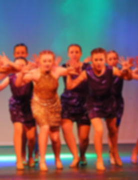 Tap dance, footsteps theatrical workshop, theatre school, hadlow, tonbridge, kent, west end, children, parties, costumes, performers, dancers, theatre, kids club, saturday, weekend ideas, childrens clubs, singing, acting, south east, england, united kingdom