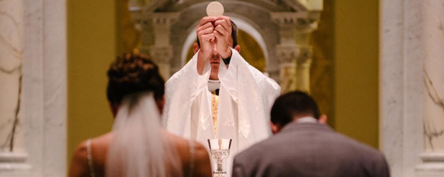 marriage-communion.jpg
