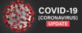 COVID19_Banner.jpg