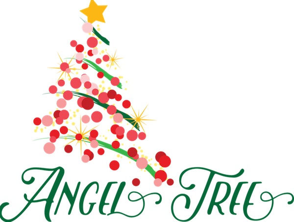 angeltree+%281%29.jpg
