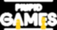 PIUPID_GAMES_LOGO_WHITE_&_YELLOW.png