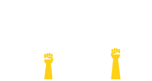 PIUPID_GAMES_LOGO_WHITE_&_YELLOW.png