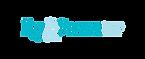 K&P logo (1).png
