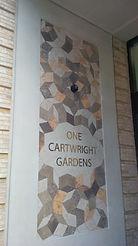 CARTWRIGHT GARDENS