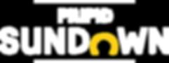 PIUPID_SUNDOWN_LOGO_WHITE_&_YELLOW.png