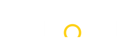 PIUPID_SUNDOWN_LOGO_WHITE_&_YELLOW.png