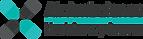 AAKSS-logo.png