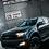 Thumbnail: Ford Ranger Intercooler Kit