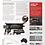Thumbnail: Holden Colorado Intercooler Kit