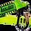 Thumbnail: Lockstrap- Anti Theft Device