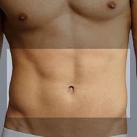 premium-male-body-bg-mobile%20abdomen%20
