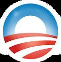 1200px-Obama_Biden_logo.svg_edited.png