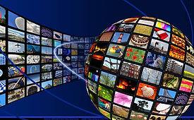 skaitmenine-televizija-5086a45e8ac19.jpg