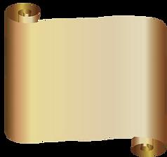Рисунок1.png