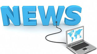 1624-news-onl_article.jpg
