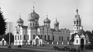 Вознесенский_храм_(Иваново).jpg