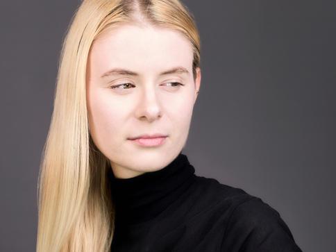 2. Martyna Liedke by Jakubfotografie.jpg