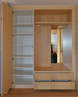 armoir_ouverte