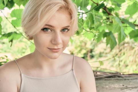 Joanna Zofia