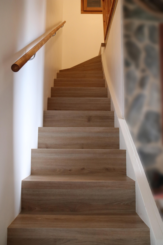 Rénovation_d'escalier