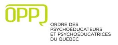 Logo OPPQ.jpg