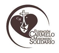 Logo_Fundación_Carmelo_Misionero_Solidar