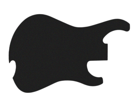 HOOK 5 Silhouette.png