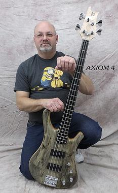 Alvaro axiom steve w bass.jpg