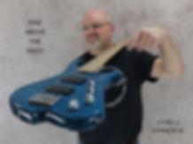 STEVE HYDRA blue with text 2019.JPG