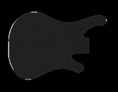 AXIOM 5 Silhouette.png