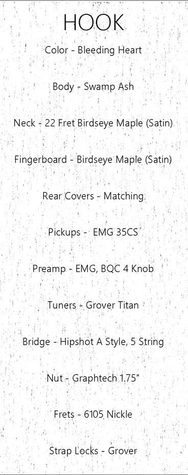 Lower Groove DESC OTD Luis HOOK_edited.j