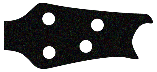 HEADSTOCK_4_STRING_NOISE.png