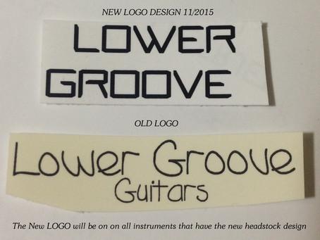 New Headstock N Logo Design!
