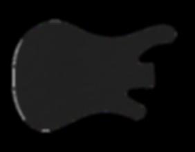 AXIOM 4 Silhouette.png
