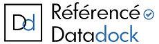 reference_datadock.jpg