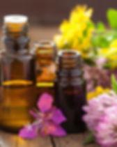 aromatherapie flacons.jpg