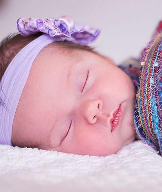 Huiles essentielles aromathérapie enfants école formation pédiatrie
