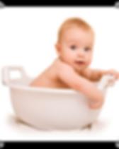 bébé baignoire.png