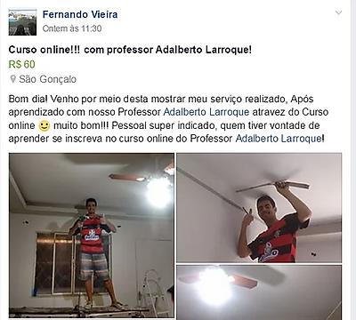 Conteúdo_do_Curso_Online_1.png