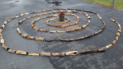 Labyrinth for Children's class