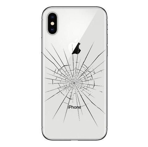 iPhone 12 Mini Arka Cam Kapak Değişimi