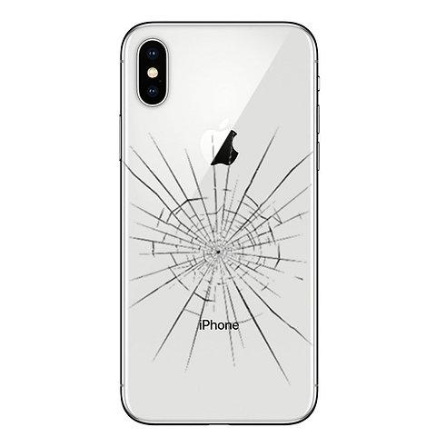 iPhone 11 Pro Max Arka Cam Kapak Değişimi