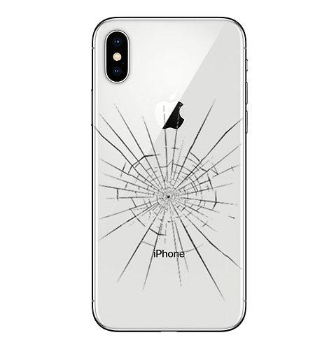 iPhone 12 Pro Max Arka Cam Kapak Değişimi
