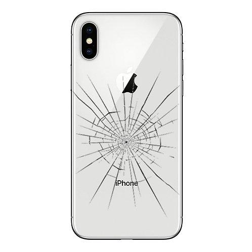 iPhone 11 Arka Cam Kapak Değişimi